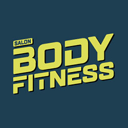 Salon body Fitness
