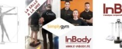 Simply Gym Montauban